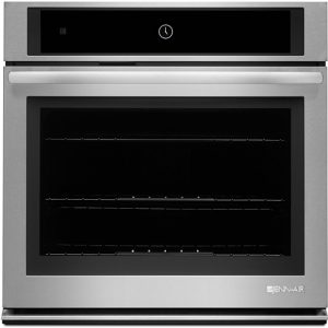 KODE300ESS – KITCHENAID 30″ DOUBLE WALL OVEN WITH EVEN HEAT TRUE on black ge, black estate, black lg, black aga, black smeg, black pfaltzgraff, black hp, black whirlpool, black microsoft, black tupperware, black apple, black samsung, black paula deen, black gibson,